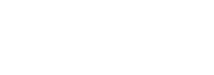 Greenbush Continuous Learning Logo